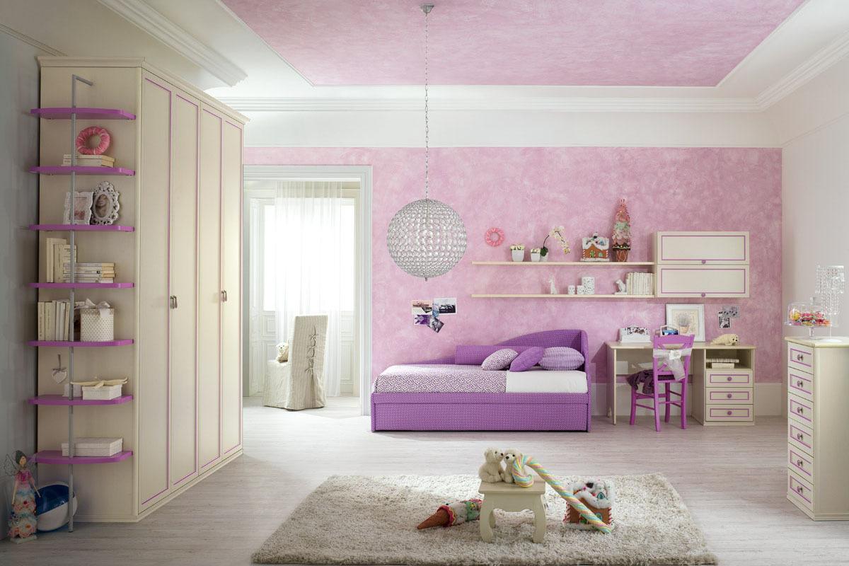 Stunning Camerette Spar Prezzi Pictures - ubiquitousforeigner.us ...