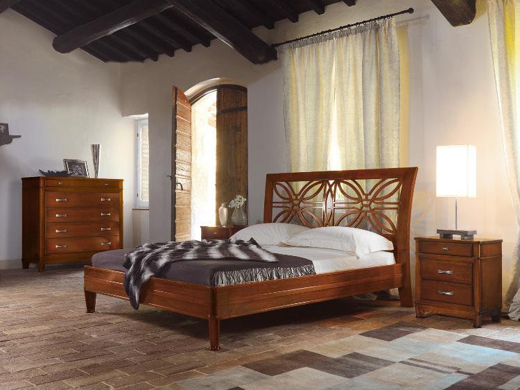 De maio arredamenti salerno mobili oggettistica - Mobili camere da letto classiche ...