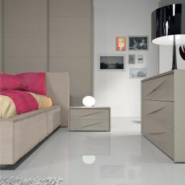 Stunning Camera Da Letto Sma Ideas - Idee Arredamento Casa - baoliao.us